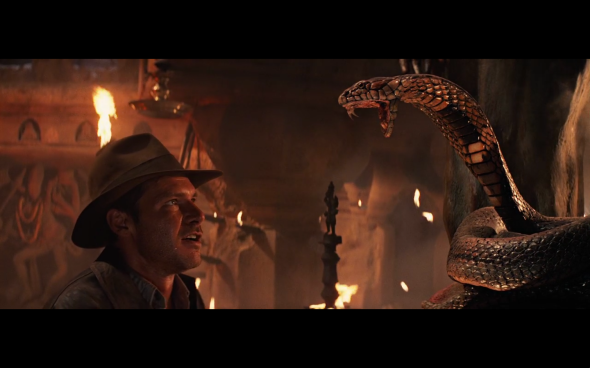 Indiana Jones and the Temple of Doom - 1083