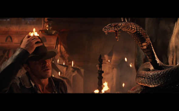 Indiana Jones and the Temple of Doom - 1084