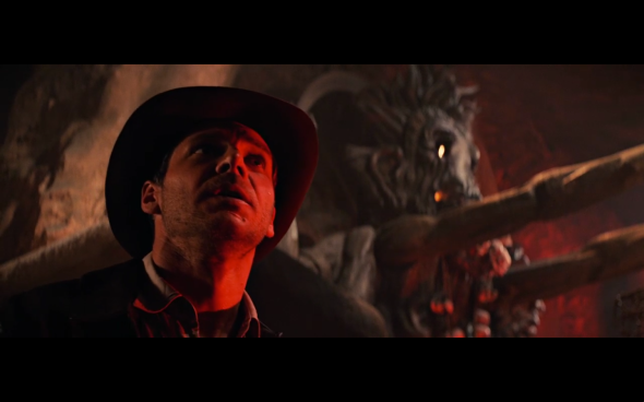 Indiana Jones and the Temple of Doom - 1085