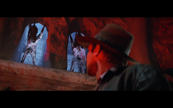 Indiana Jones and the Temple of Doom - 1088