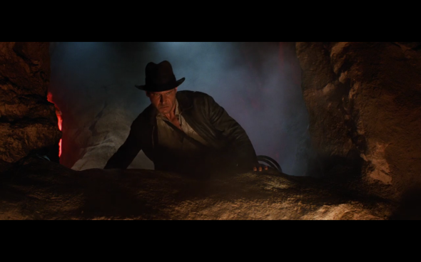 Indiana Jones and the Temple of Doom - 1104