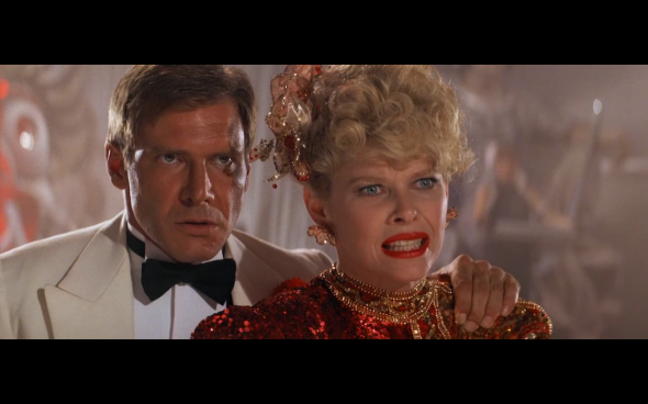 Indiana Jones and the Temple of Doom - 111