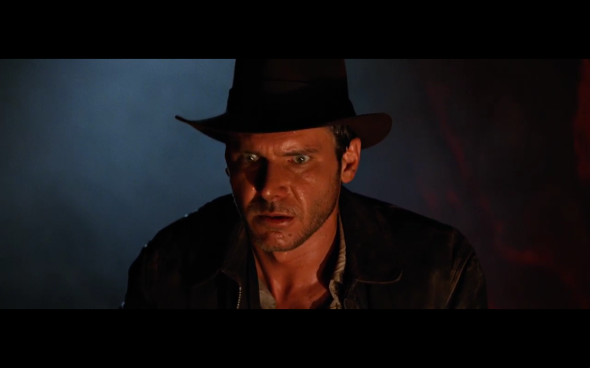 Indiana Jones and the Temple of Doom - 1112