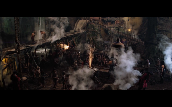 Indiana Jones and the Temple of Doom - 1116
