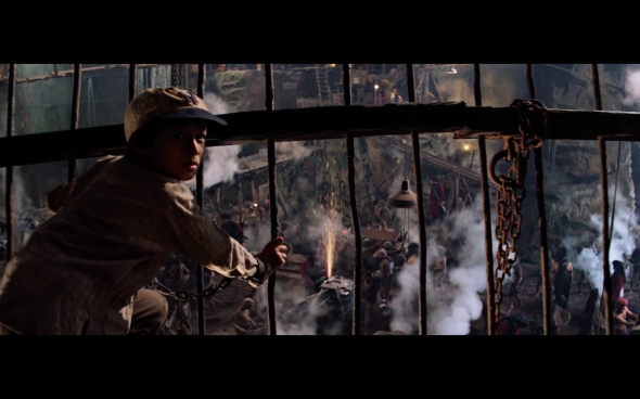 Indiana Jones and the Temple of Doom - 1117