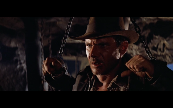 Indiana Jones and the Temple of Doom - 1122
