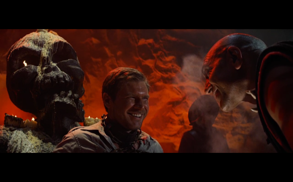 Indiana Jones and the Temple of Doom - 1139