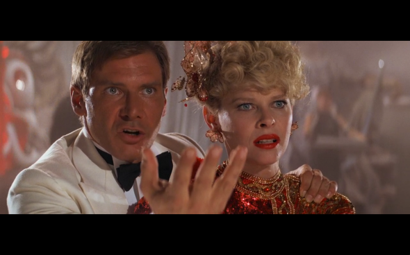 Indiana Jones and the Temple of Doom - 117