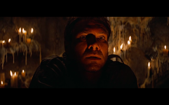 Indiana Jones and the Temple of Doom - 1213