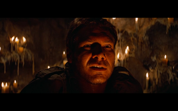 Indiana Jones and the Temple of Doom - 1214