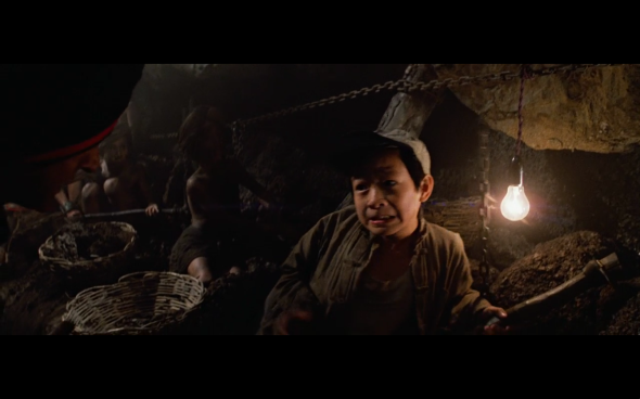 Indiana Jones and the Temple of Doom - 1218