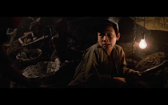Indiana Jones and the Temple of Doom - 1219