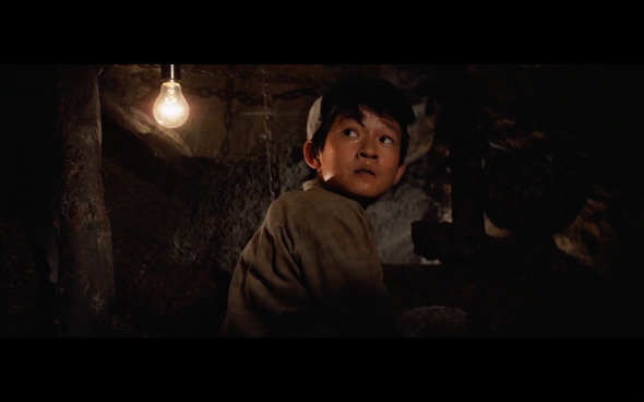 Indiana Jones and the Temple of Doom - 1220