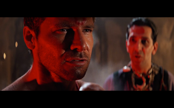 Indiana Jones and the Temple of Doom - 1232