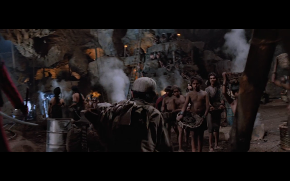 Indiana Jones and the Temple of Doom - 1278