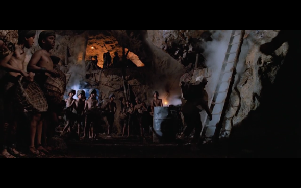 Indiana Jones and the Temple of Doom - 1281