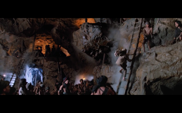 Indiana Jones and the Temple of Doom - 1282