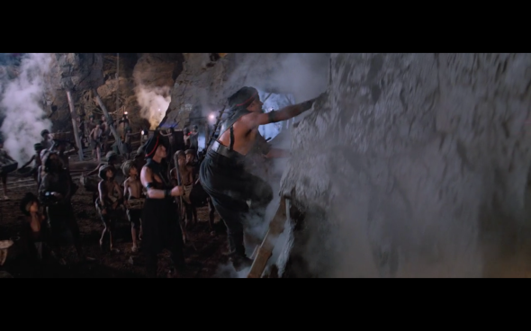 Indiana Jones and the Temple of Doom - 1283