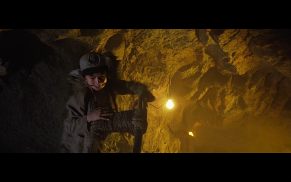 Indiana Jones and the Temple of Doom - 1286