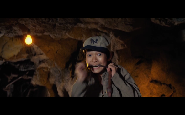 Indiana Jones and the Temple of Doom - 1288
