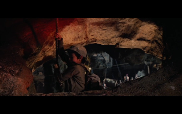 Indiana Jones and the Temple of Doom - 1295