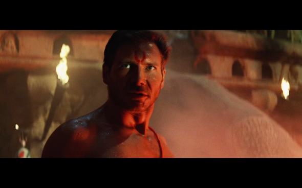 Indiana Jones and the Temple of Doom - 1304