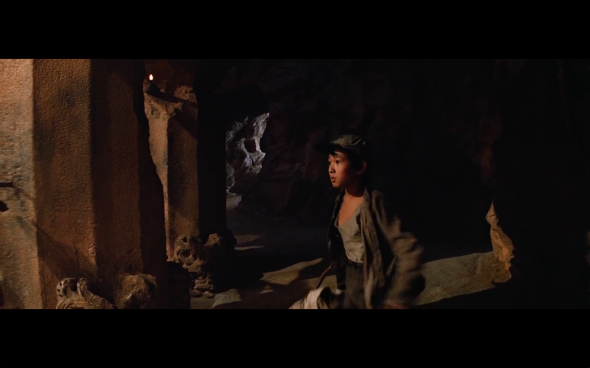 Indiana Jones and the Temple of Doom - 1309