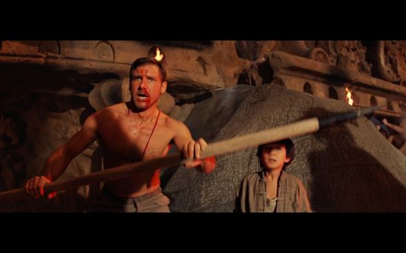 Indiana Jones and the Temple of Doom - 1364