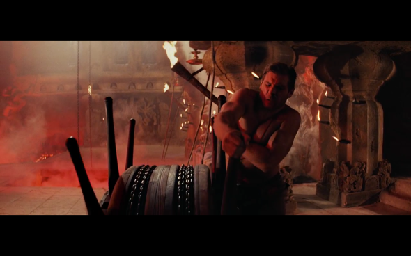 Indiana Jones and the Temple of Doom - 1372