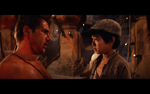 Indiana Jones and the Temple of Doom - 1411