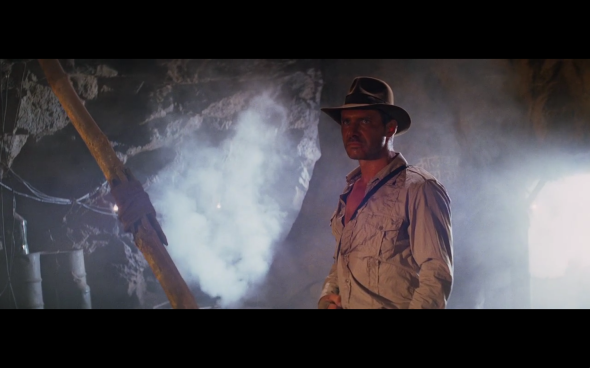 Indiana Jones and the Temple of Doom - 1419