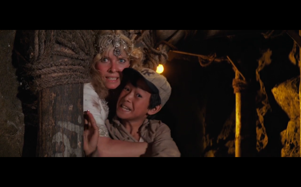 Indiana Jones and the Temple of Doom - 1444