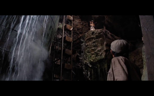 Indiana Jones and the Temple of Doom - 1482