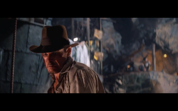 Indiana Jones and the Temple of Doom - 1514