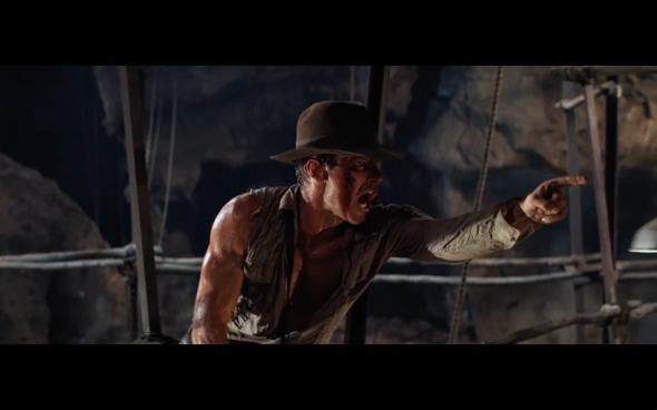 Indiana Jones and the Temple of Doom - 1546