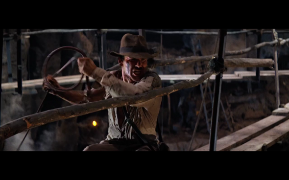 Indiana Jones and the Temple of Doom - 1579