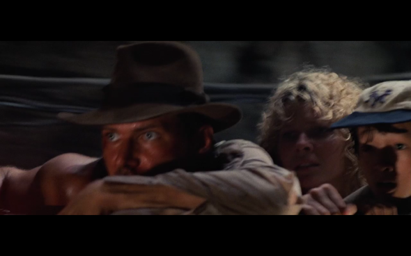 Indiana Jones and the Temple of Doom - 1636