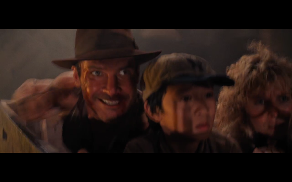 Indiana Jones and the Temple of Doom - 1642