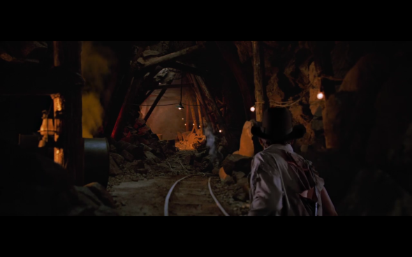 Indiana Jones and the Temple of Doom - 1763