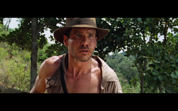 Indiana Jones and the Temple of Doom - 1804