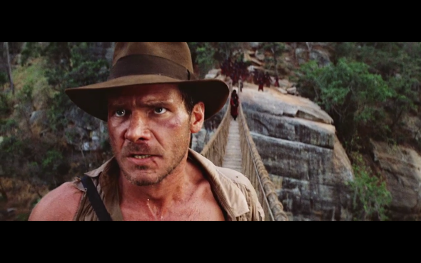 Indiana Jones and the Temple of Doom - 1835