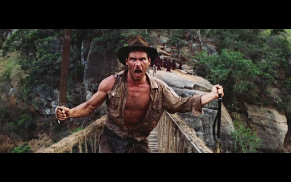 Indiana Jones and the Temple of Doom - 1844