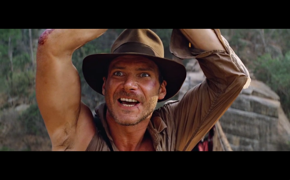 Indiana Jones and the Temple of Doom - 1869