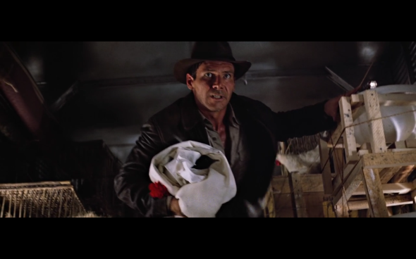 Indiana Jones and the Temple of Doom - 328