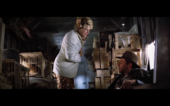 Indiana Jones and the Temple of Doom - 331
