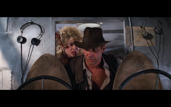 Indiana Jones and the Temple of Doom - 364