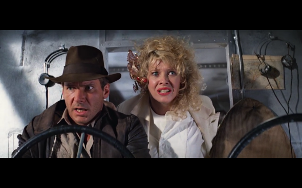 Indiana Jones and the Temple of Doom - 367