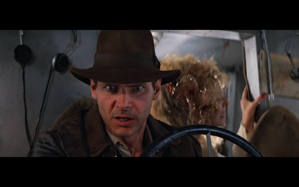 Indiana Jones and the Temple of Doom - 372