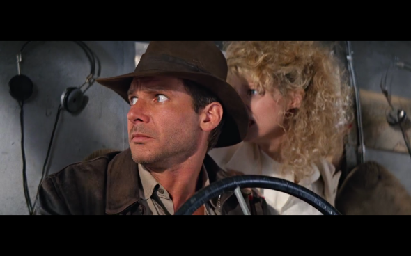 Indiana Jones and the Temple of Doom - 375