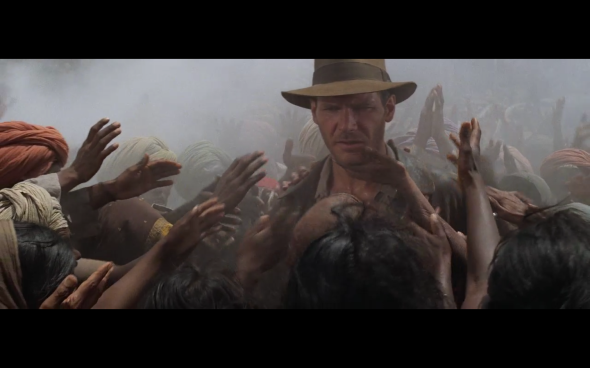 Indiana Jones and the Temple of Doom - 439